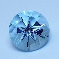 Bluestar Jewelers