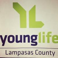 Lampasas County Young Life