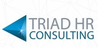 Triad HR Consulting