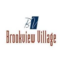 Brookview Village Apartments