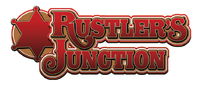 Rustler's Junction