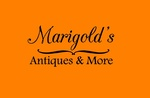 Marigolds Antiques & Estate Sales
