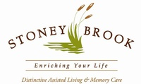 Stoney Brook Assisted Living & Memory Care
