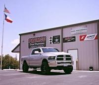 Premco Diesel Performance