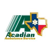 Acadian Ambulance Service of Texas, LLC