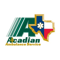 Acadian Ambulance Service of Texas, LLC