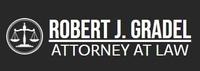 Robert Gradel, Atty.