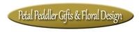 Petal Peddler Gifts & Floral Design