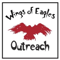 Wings of Eagles Outreach