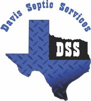Davis Septic Services