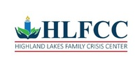 Highland Lakes Family Crisis Center