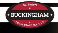 Senator Dawn Buckingham, M.D.