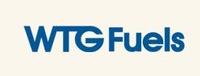 WTG Fuels Inc.