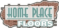 Home Place Floors