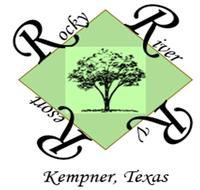 Rocky River RV Resort