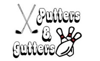 Putters & Gutters Fun Center