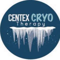 Centex Cryotherapy