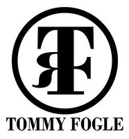 Fogle, Tommy