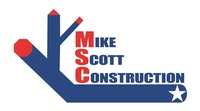 Mike Scott Construction