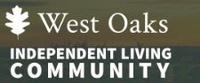 West Oaks Independent Living Community