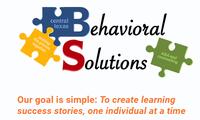 Central Texas Behavioral Solutions-Lampasas