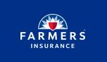David Millican Insurance