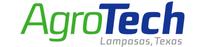Agro-Tech Services