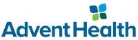 AdventHealth Family Medicine Rural Health Clinic Inc.