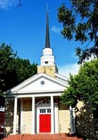 First Presbyterian Church U.S.A