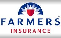 Garner Insurance Agency - Farmers Insurance