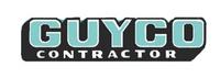 Guyco, Inc.