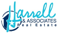 Harrell & Associates Real Estate