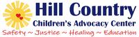 Hill Country Children's Advocacy Cen.