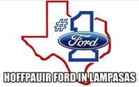Hoffpauir Ford Mercury