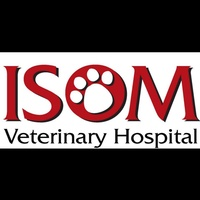 ISOM Veterinary Hospital