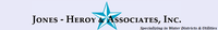 Jones-Heroy & Associate, Inc.