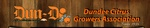 Dundee Citrus Growers Association