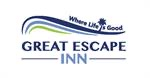 Great Escape Inn