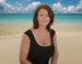 Susan Gauthier, By The Sea Realty Inc.