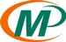 Minuteman Press of Wilton Manors