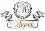 Argenti Designer Jewelers