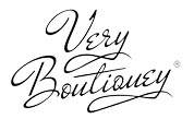 Very Boutiquey