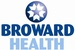 Broward Health Imperial Point