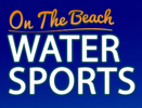 On the Beach Water Sports & Under The Sun Everglades Tours