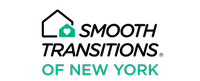 Smooth Transitions of New York