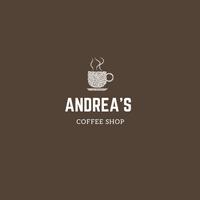 Andrea's Coffee Shop