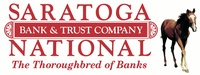 Saratoga National Bank & Trust Co.