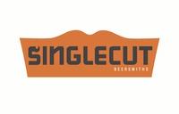 DoubleCut LLC