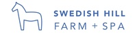 Swedish Hill Farm & Spa