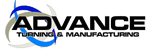 Advance Turning & Manufacturing Inc. - Morrill Facility